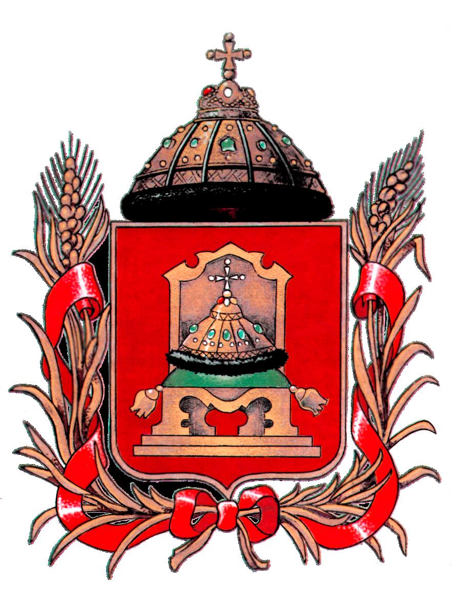герб-твери